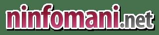 ninfomani.net