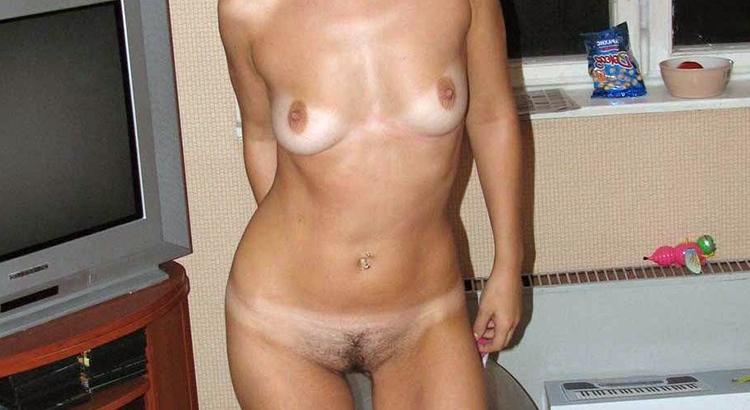 donna per sesso a mantova