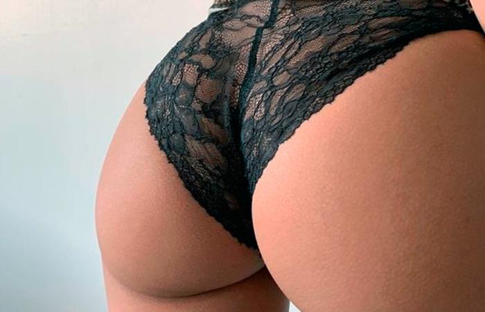 mistress luna